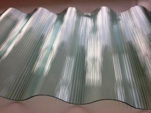 polykarbonatove-vlnovky