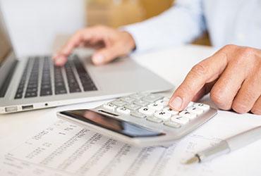 kalkulacia-ceny-lexan